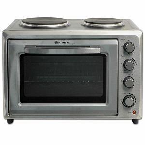 Mini štednjak First5045-2