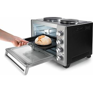 Mini štednjak Gorenje OM33HPX