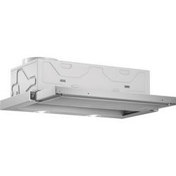 Napa Bosch DFL064W50