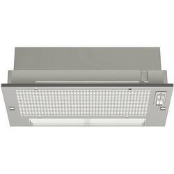 Napa Bosch DHL535C