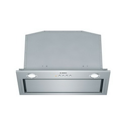 Napa Bosch DHL575C