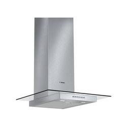 Napa Bosch DWA067A50
