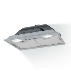 Napa Faber INCA SMART HC X A52