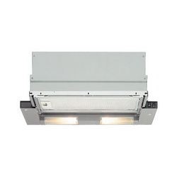 Napa Bosch DHI 635 H