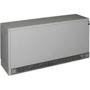 Peć termoakumulaciona Končar TA 60