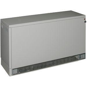 Peć termoakumulaciona Končar TA 45