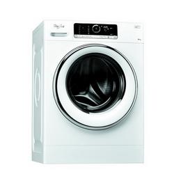 Perilica rublja Whirlpool FSCR 80423