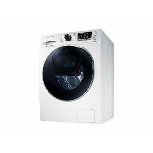 Perilica sušilica rublja Samsung WD80K5410OW/LE