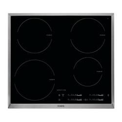 Ploča AEG HK6542H0XB - indukcija