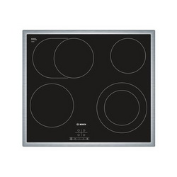 Ploča Bosch PKN645D17