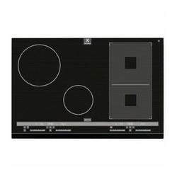 Ploča Electrolux EHH8945FOG - indukcija