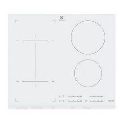 Ploča Electrolux EHI6540FW1