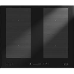 Ploča Gorenje IS656USC - indukcija