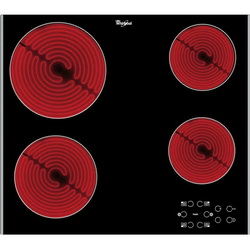 Ploča Whirlpool AKT8090/NE
