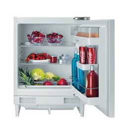 Ugradbeni podpultni Hladnjak Candy CRU160E