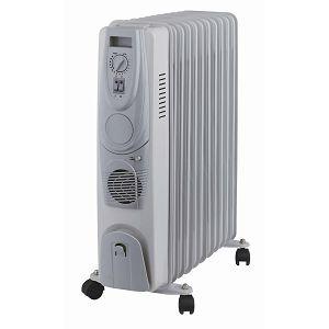 Radijator Elit 13FE turbo