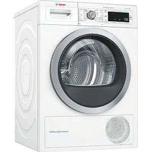 Sušilica rublja Bosch WTW85550BY