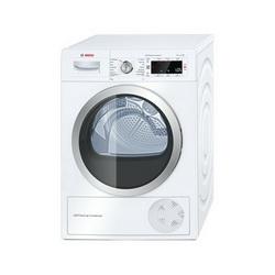 Sušilica rublja Bosch WTW85560BY