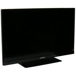 Televizor Končar LCD KTV 32 HD-212