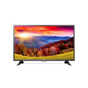 Televizor LG LED 32LH510U