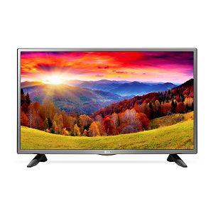 Televizor LG LED 32LH570U