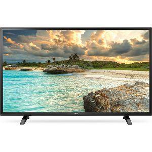Televizor LG LED 43LH500T