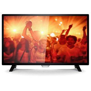 Televizor Philips LED 43PFT4001/12