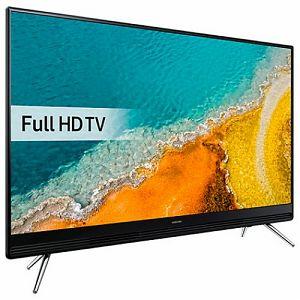 Televizor Samsung LED 32K5102