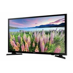 Televizor Samsung LED 40J5002