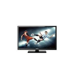 Televizor Vivax led TV-22LE74 MPEG-4
