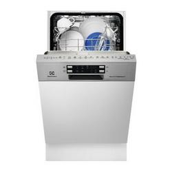 Ugradbena perilica posuđa Electrolux ESI4620RAX