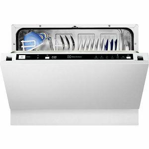 Ugradbena perilica posuđa Electrolux ESL2400RO mini