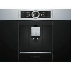 Ugradbeni aparat za kavu Bosch CTL636ES1