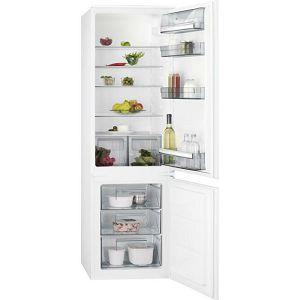 Ugradbeni hladnjak AEG SCB51811LS
