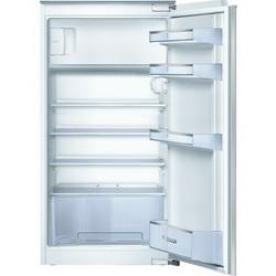 Ugradbeni hladnjak Bosch KIL20V60