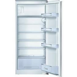 Ugradbeni hladnjak Bosch KIL24V60