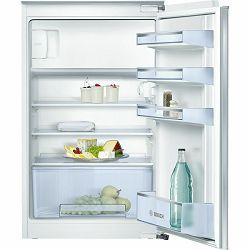 Ugradbeni hladnjak Bosch KIL18V60