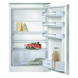 Ugradbeni hladnjak Bosch KIR18V20FF