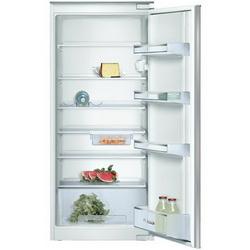 Ugradbeni hladnjak Bosch KIR24V21FF