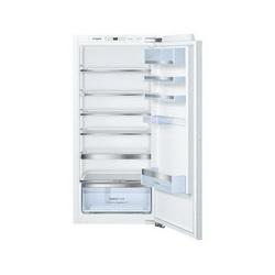 Ugradbeni hladnjak Bosch KIR41AF30