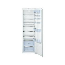 Ugradbeni hladnjak Bosch KIR81AF30