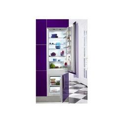 Ugradbeni hladnjak Bosch KIS87AF30