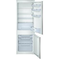 Ugradbeni hladnjak Bosch KIV28V20FF