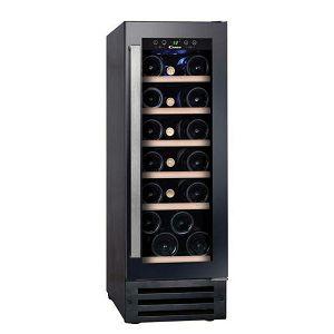 Ugradbeni hladnjak Candy CCVB30 za vino