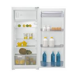 Ugradbeni hladnjak Candy CIO225E