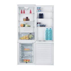 Ugradbeni hladnjak Candy CKBC3160E