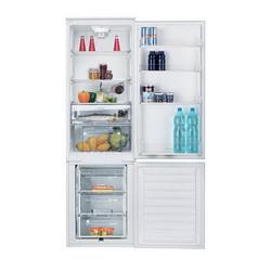 Ugradbeni hladnjak Candy CKBC3180E