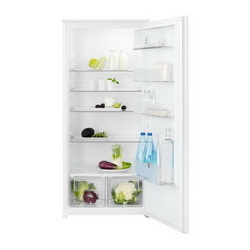 Ugradbeni hladnjak Electrolux ERN2201AOW