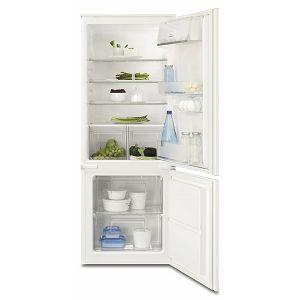 Ugradbeni hladnjak Electrolux ENN2300AOW