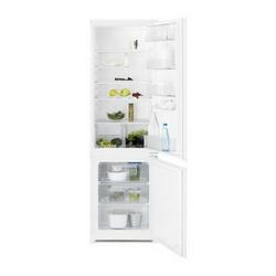 Ugradbeni hladnjak Electrolux ENN2800BOW